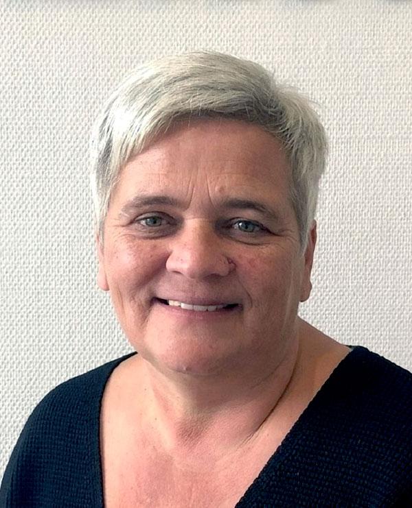 Ivanka Kolak